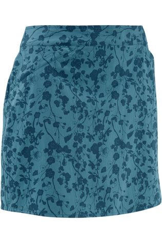 Lafuma Skort Shift Dark Blue/Assorted / Mixed