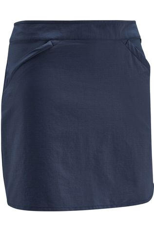 Lafuma Skort Shift Navy Blue