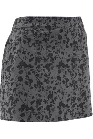 Lafuma Skort Shift Dark Grey/Assorted / Mixed