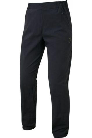 Sprayway Trousers Escape Slim black