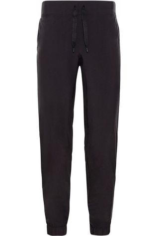 The North Face Broek R&A Jogger Zwart