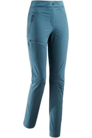 Lafuma Trousers Skim dark blue