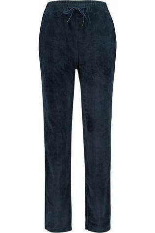 Ayacucho Trousers Sevilla Lounge Navy Blue