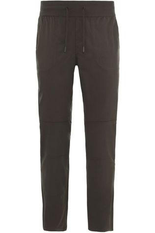 The North Face Broek Aphrodite Middenkaki