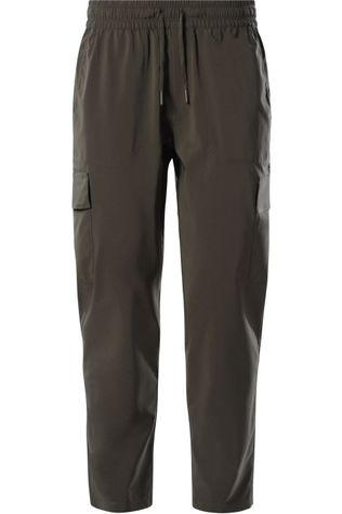 The North Face Pantalon Nsw Cargo Kaki Moyen