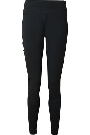 Rab Trousers Elevation black