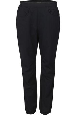 Ayacucho Trousers Iquitos Winter black