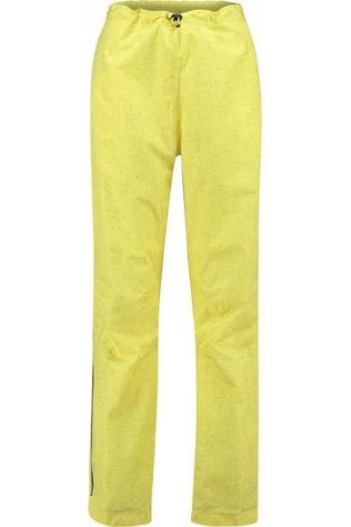 Ayacucho Rain Reflective Eco yellow
