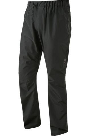 Sprayway Pantalon Kelo Noir