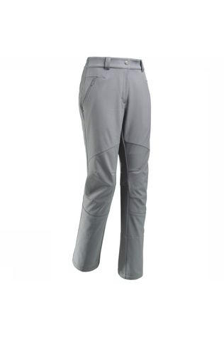 Lafuma Trousers Trackpants dark grey