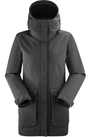 Lafuma Coat Lapland 3In1 Parka black