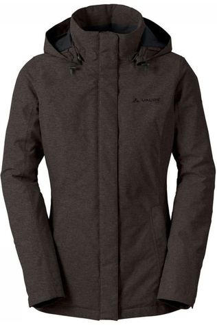 Vaude Coat Limford black