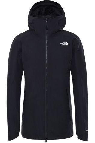 The North Face Coat Hikesteller Insulated Black/No colour
