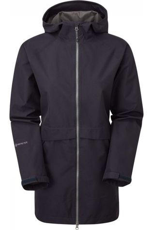 Sprayway Jas Margil Gore-Tex Marineblauw