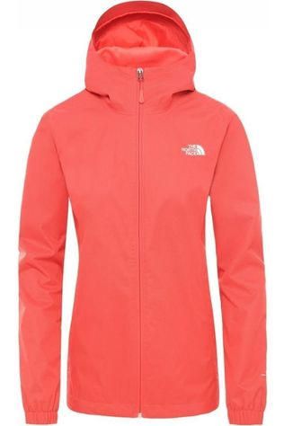 The North Face Jas Quest Lichtrood