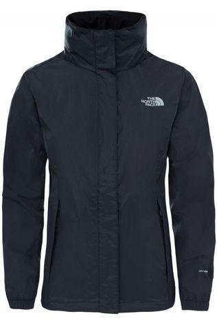 The North Face Manteau Resolve II Noir