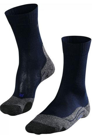 Falke Sock TK2 Cool dark blue