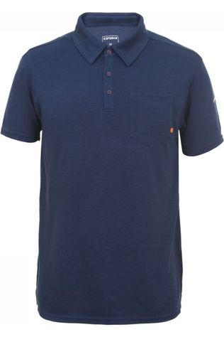 Icepeak Polo Barth Polo Marineblauw