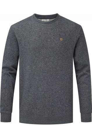 Tentree Pullover Classic Crew Sweater Marine/Assortment