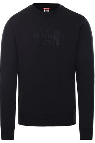 The North Face Pull Drew Peak Noir