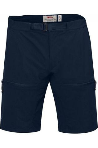 Fjällräven Shorts High Coast Hike Marine