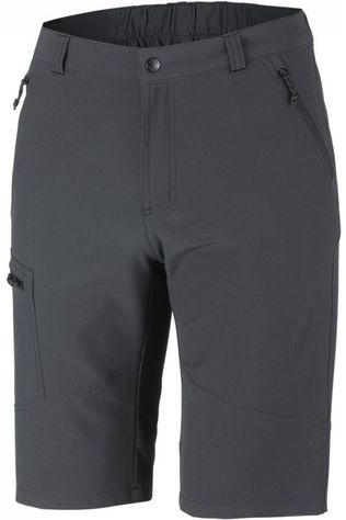 "Columbia Short Triple Canyon  12"" Noir"