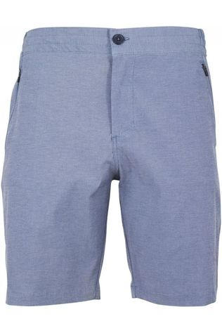United by Blue Shorts Travel dark blue