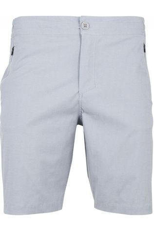 United by Blue Shorts Travel light grey