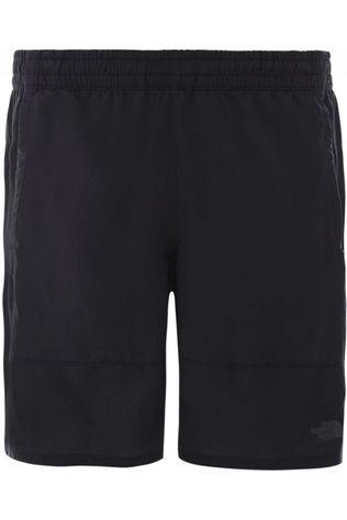 The North Face Shorts Active Trail Linerless black