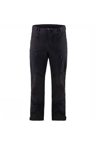 Haglöfs Pantalon Rugged Mountain Short Noir