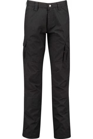 Ayacucho Trousers Highland Performance black