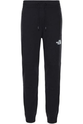 The North Face Trousers Hmlyn black