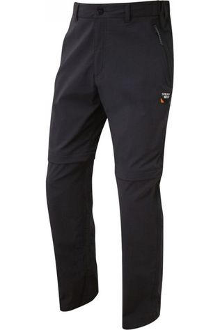 Sprayway Trousers Compass Combi black