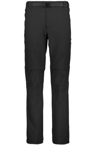 CMP Trousers 3T51647 dark grey