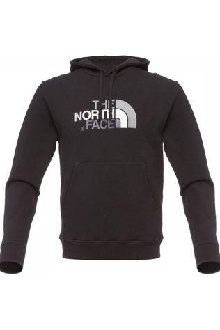 The North Face Pull Drew Peak Noir/Pas de couleur / Transparent