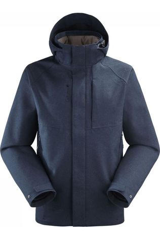 Lafuma Coat Track 3In1 Loft Navy Blue