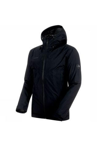 Mammut Coat Convey 3 in 1 HS black