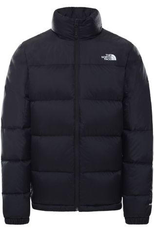 The North Face Doudoune Diablo Noir
