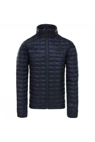 The North Face Jas Thermoball Eco Marineblauw