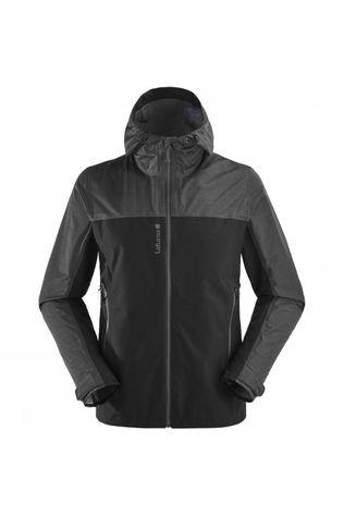 Lafuma Coat Shift Hybrid Gore-Tex black