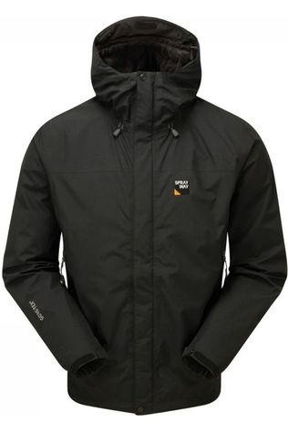 Sprayway Coat Maxen Gore-Tex black