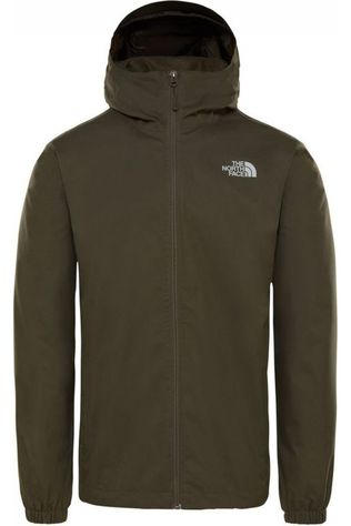 The North Face Manteau Quest 7171