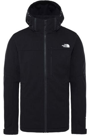 The North Face Softshell Diablo Noir