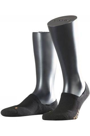 Falke Sock Invisible black