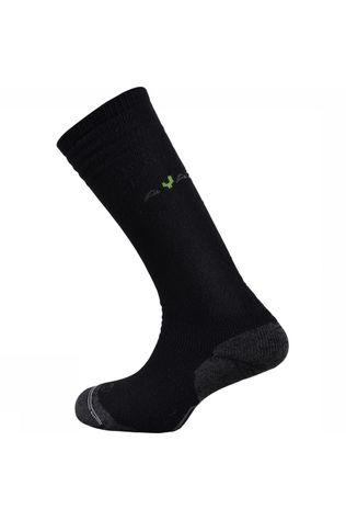 Ayacucho Sock Extreme Hiker Long black