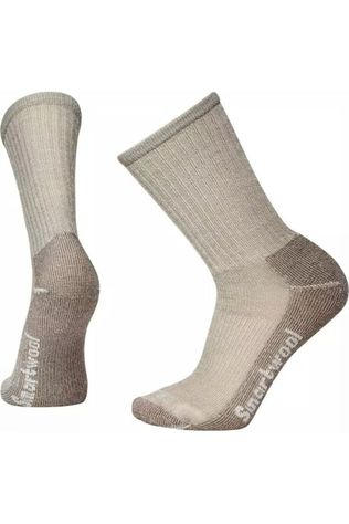 Smartwool Sock Hike Light Crew Taupe