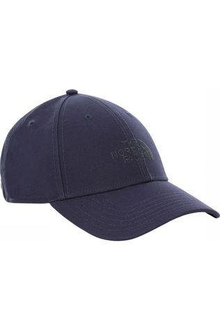 The North Face Casquette 66 Classic Bleu