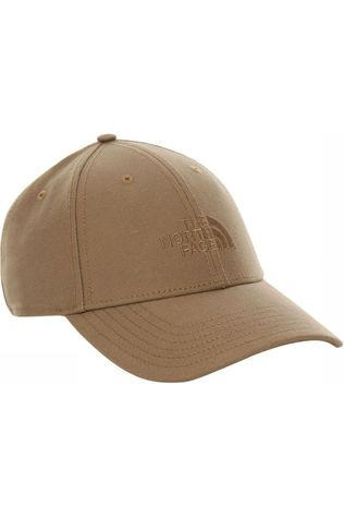 The North Face Casquette 66 Classic Chameau