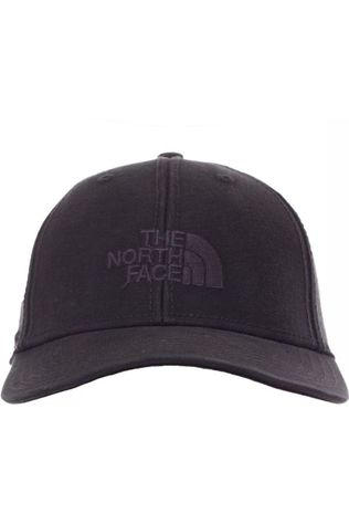 The North Face Casquette 66 Classic Noir