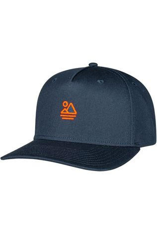 Mammut Cap Mountain Navy Blue